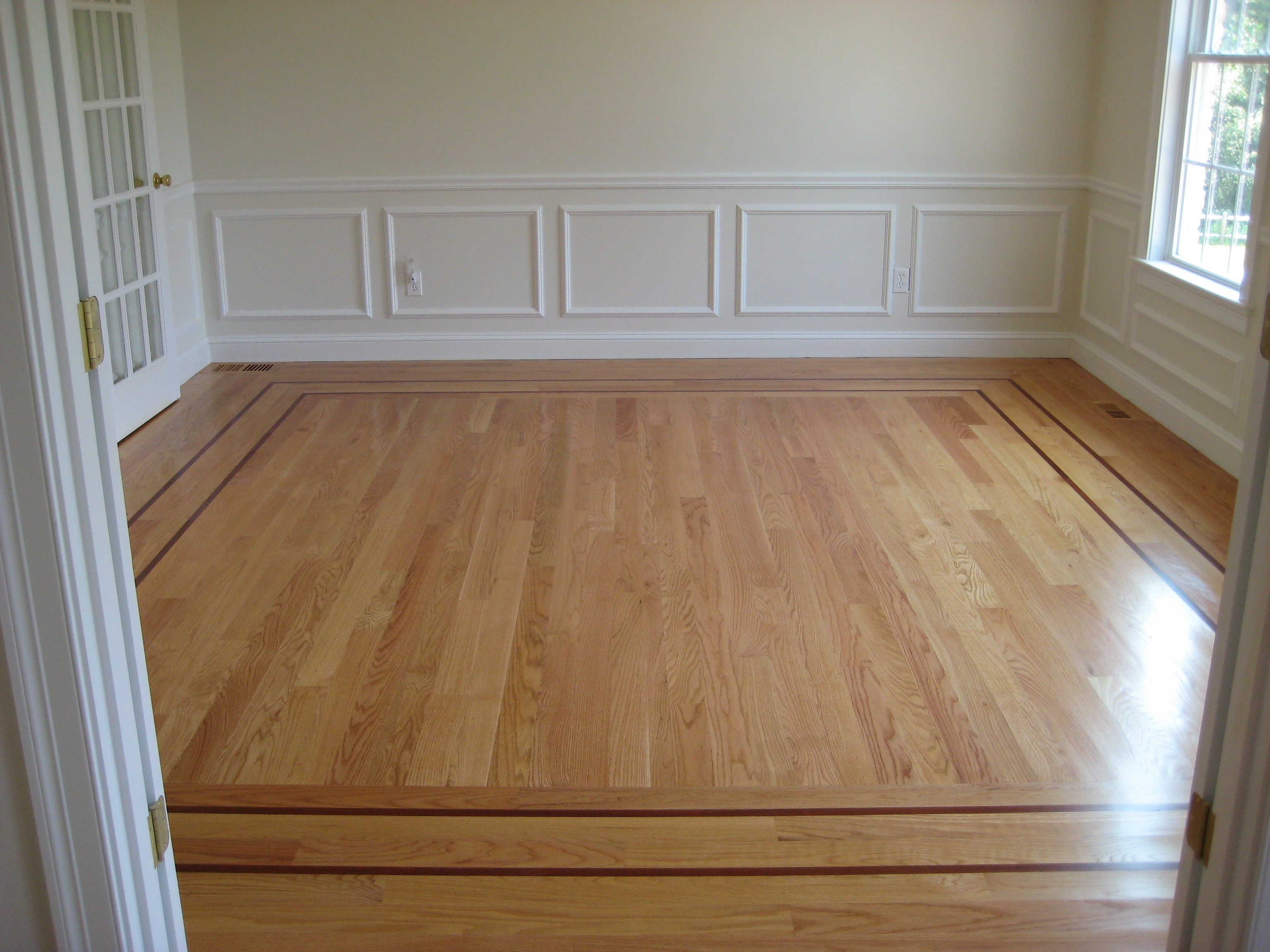 refinishing wood hardwood floors installation victoria floor c borders b